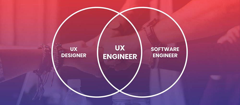 ux engineer